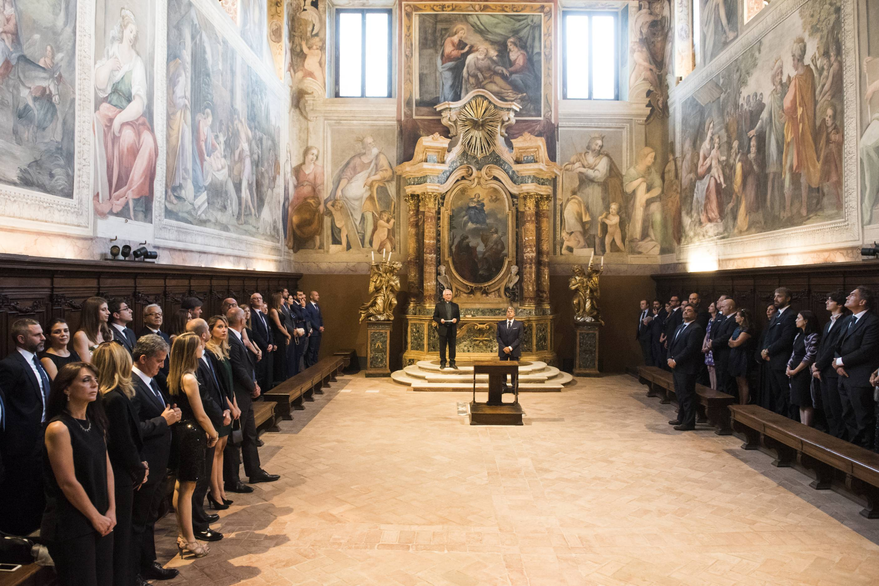 2017607_Evento_Palazzo_Civita-28