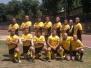 Castroni Seven 2011