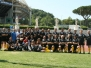 RLWC - Roma - 2010