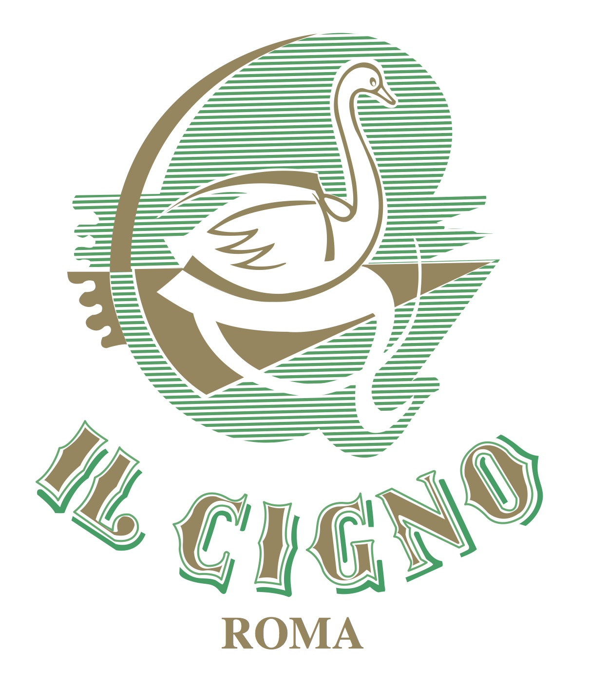 LOGO CIGNO (1)