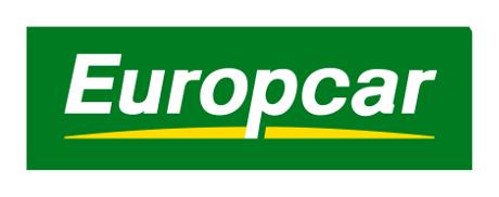 europcarsponsor