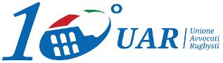 uardec_sponsorino