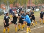 Torneo giuridico Madrid 2010