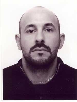Golino Federico