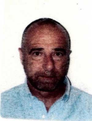 Masetti Alessandro