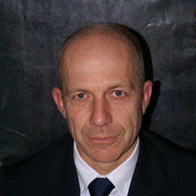 Mione Fabrizio