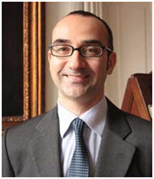 Pellegrini Roberto