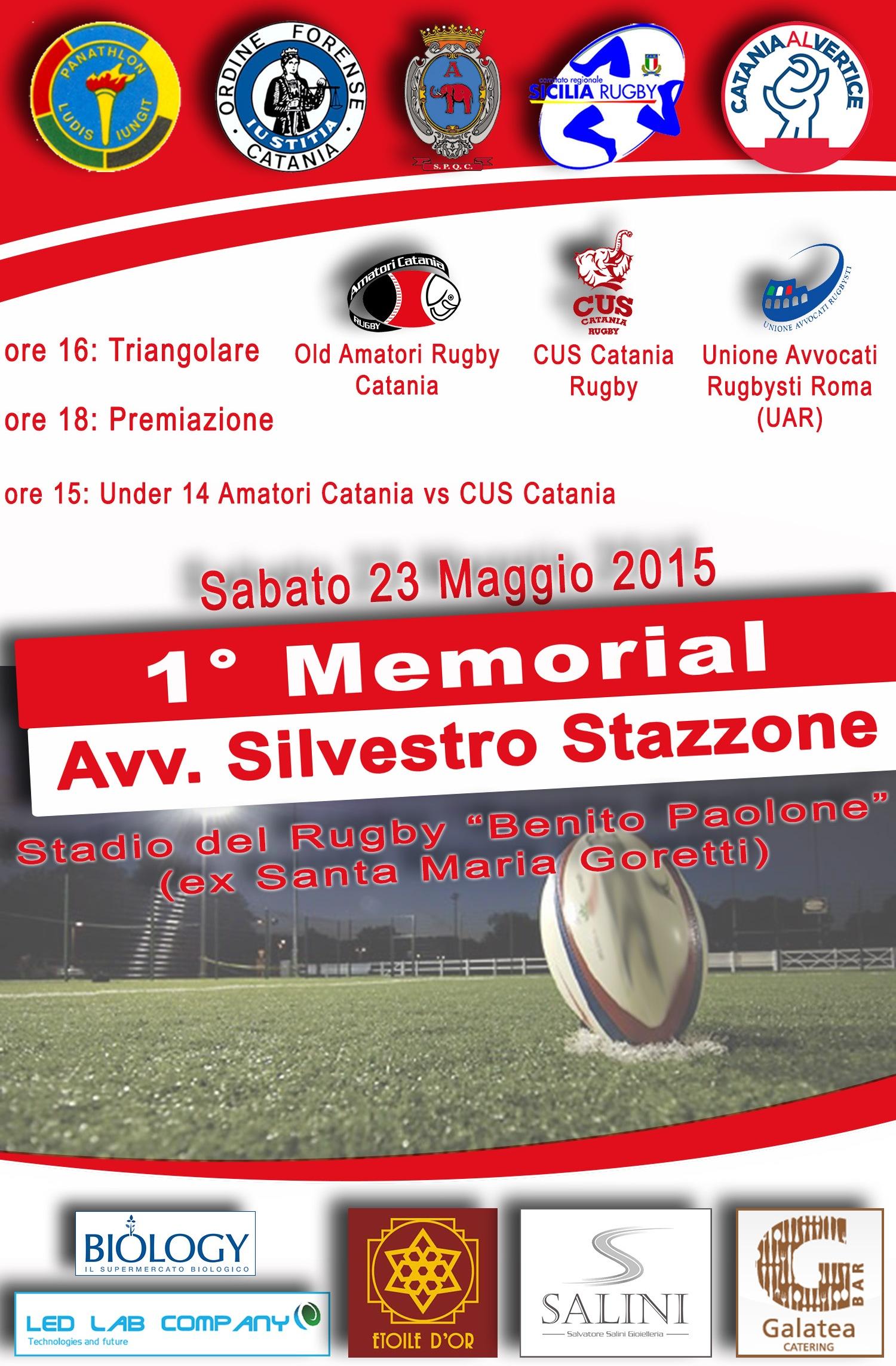 1^-Memorial-Avv-Silvestro-Stazzone