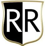 logo_rugby-roma