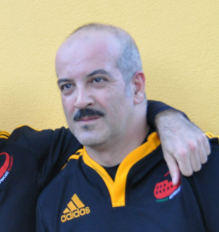 Fraraccio Alessandro