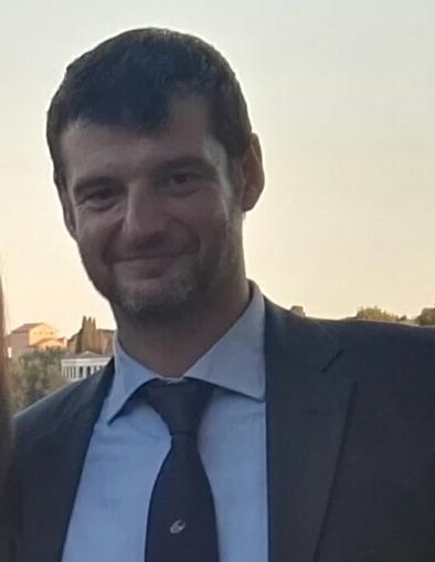 Colantonio Simone