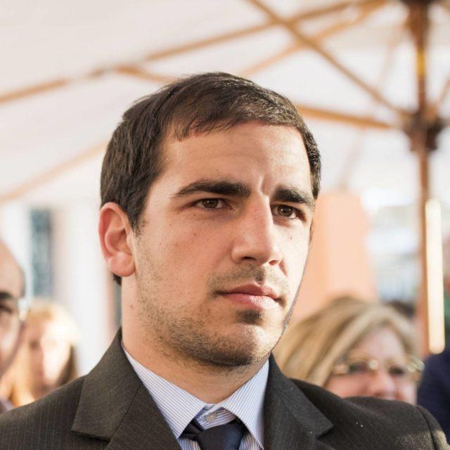 Iacolucci Alessandro